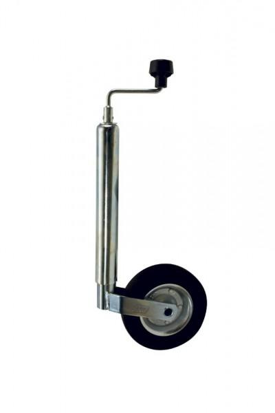 Stützrad für PKW Anhänger / Type FC 242 S