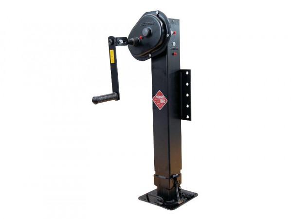 Stützwinde mit Zwei-Gang-Getriebe / Type KRA 800 FL/N